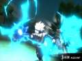 《火影忍者 究极风暴 世代》PS3截图-32