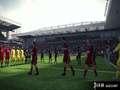 《实况足球2010》PS3截图-141