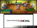 《来吧!动物之森》3DS截图-34