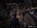 《寂静岭 暴雨》PS3截图-88