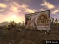 《辐射 新维加斯 终极版》PS3截图-13