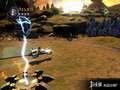 《乐高星球大战3 克隆战争》PS3截图-54