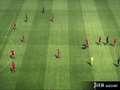 《实况足球2010》PS3截图-148