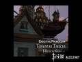 《最终幻想9(PS1)》PSP截图-42