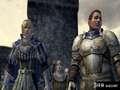 《剑刃风暴 百年战争》XBOX360截图-65