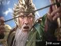《真三国无双6》PS3截图-70