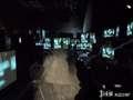 《极度恐慌3》PS3截图-71