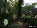 《孤岛惊魂3》XBOX360截图-87