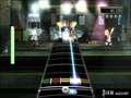 《乐高 摇滚乐队》PS3截图-72