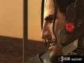 《合金装备崛起 复仇》PS3截图-67