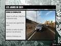 《极品飞车11》PS3截图-41