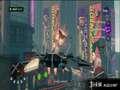 《黑道圣徒3 完整版》XBOX360截图-115