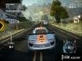 《极品飞车16 亡命天涯》PS3截图-119