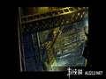 《最终幻想7 国际版(PS1)》PSP截图-103