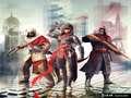 《刺客信条编年史:印度》PS4截图-4