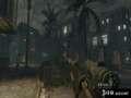 《使命召唤7 黑色行动》PS3截图-71