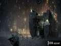 《幽灵行动4 未来战士》PS3截图-106