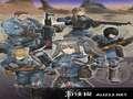 《战场女武神2 加利亚王立士官学校》PSP截图-59