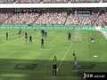 《FIFA 10》XBOX360截图-75