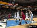 《NBA 2K12》PS3截图-45