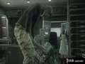 《合金装备崛起 复仇》PS3截图-44