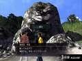 《如龙3 BEST版》PS3截图-115