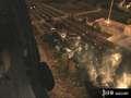 《使命召唤6 现代战争2》PS3截图-448