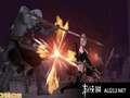 《无双大蛇2 特别版》PSP截图-25
