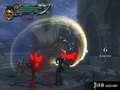 《战神 收藏版》PS3截图-107