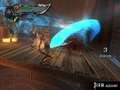 《战神 收藏版》PS3截图-78