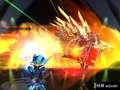 《女神异闻录4 终极竞技场2》PS3截图-21
