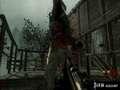 《使命召唤7 黑色行动》PS3截图-451