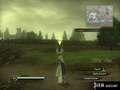 《剑刃风暴 百年战争》XBOX360截图-219