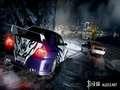 《极品飞车10 玩命山道》XBOX360截图-2