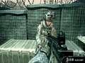 《使命召唤6 现代战争2》PS3截图-96