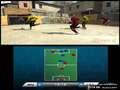 《FIFA 12》3DS截图-11