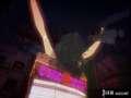 《剑勇传奇 忍者龙剑传Z》PS3截图-192