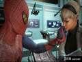 《超凡蜘蛛侠》PS3截图-19