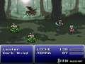 《最终幻想6/最终幻想VI(PS1)》PSP截图-37