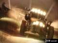 《尘埃2》XBOX360截图-52