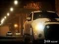 《极品飞车16 亡命天涯》PS3截图-10