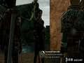 《龙腾世纪2》PS3截图-30