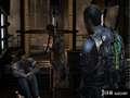 《死亡空间2》PS3截图-94