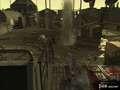 《使命召唤7 黑色行动》XBOX360截图-160