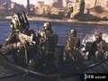 《使命召唤6 现代战争2》PS3截图-61