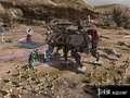 《乐高星球大战3 克隆战争》PS3截图-36