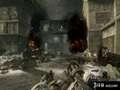 《使命召唤7 黑色行动》PS3截图-54