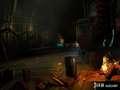 《死亡空间2》PS3截图-122