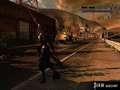 《灵弹魔女》XBOX360截图-179
