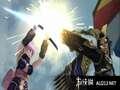 《无双大蛇2 特别版》PSP截图-22